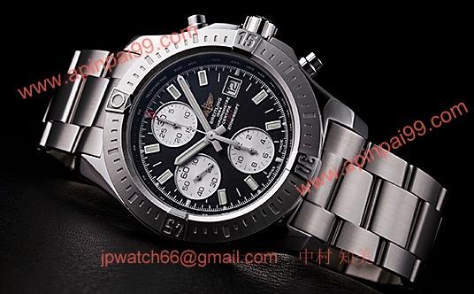 ブライトリング A181B83PCS コピー 時計
