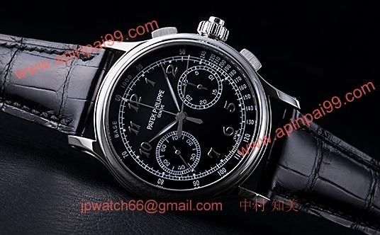 パテックフィリップ 5370P コピー 時計