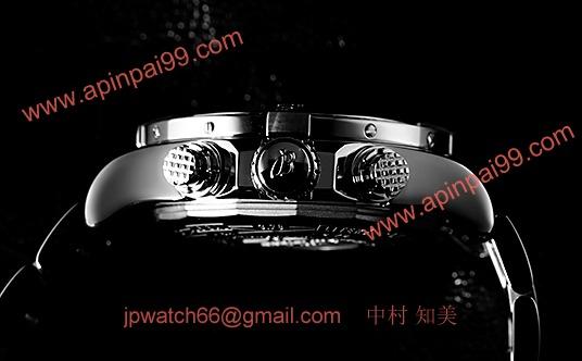 ブライトリング A339B32PSS コピー 時計[1]