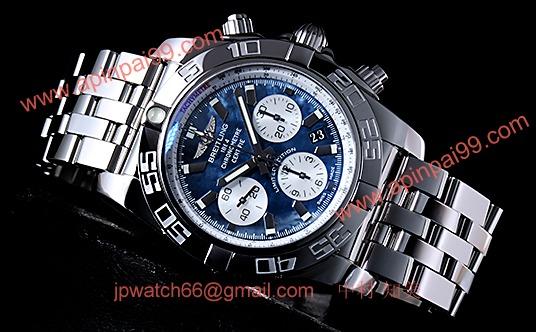ブライトリング A011BWJPA コピー 時計