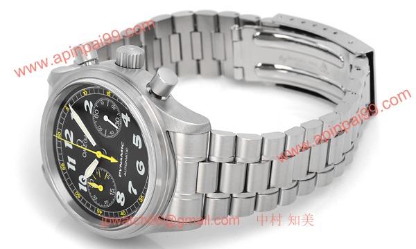 オメガ 5240-50 コピー 時計[1]