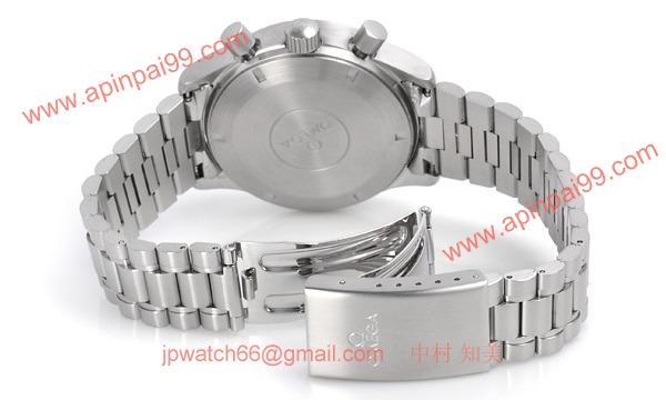 オメガ 5240-50 コピー 時計[2]