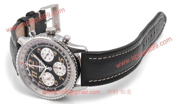 ブライトリング 422778001 コピー 時計[1]