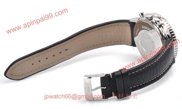 ブライトリング 422778001 コピー 時計[2]