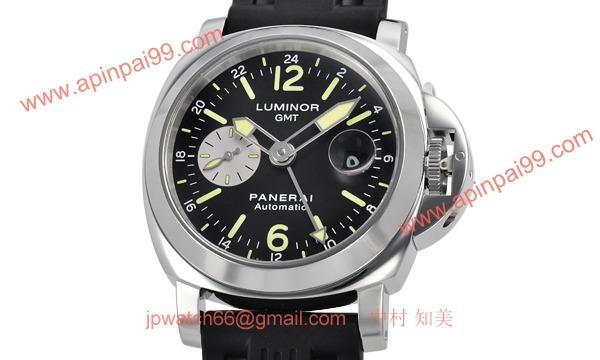 パネライ PAM000888 コピー 時計