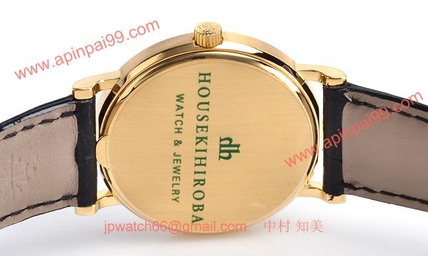 パテックフィリップ 3802/200 コピー 時計[2]