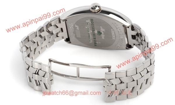フランクミュラー 7851CH1 コピー 時計[2]