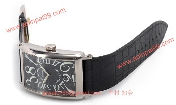 フランクミュラー 1200CH1 コピー 時計[1]
