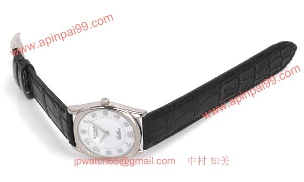 ロレックス 4233 コピー 時計[1]