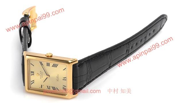 ロレックス 4105 コピー 時計[1]