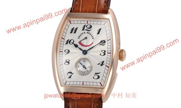 フランクミュラー 2852PR コピー 時計