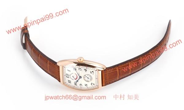 フランクミュラー 2852PR コピー 時計[1]