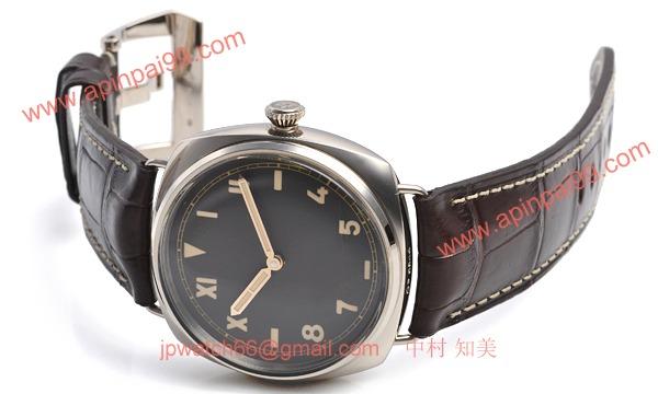 パネライ PAM00376 コピー 時計