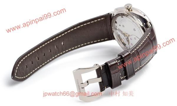 パネライ PAM00376 コピー 時計[1]