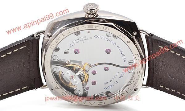 パネライ PAM00376 コピー 時計[2]