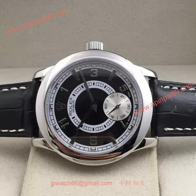 ロレックス 792154-12 コピー 時計[1]
