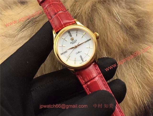 ロレックス 762153-07 コピー 時計