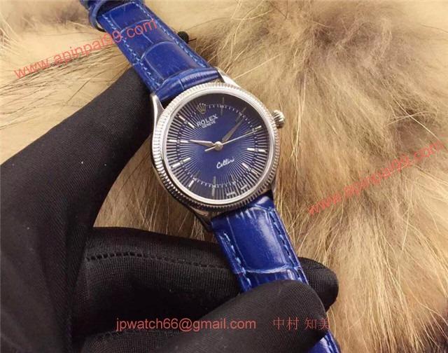 ロレックス 762153-06 コピー 時計