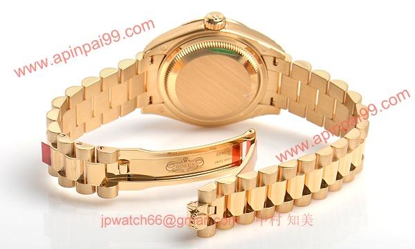 ロレックス 279138RBR コピー 時計[2]