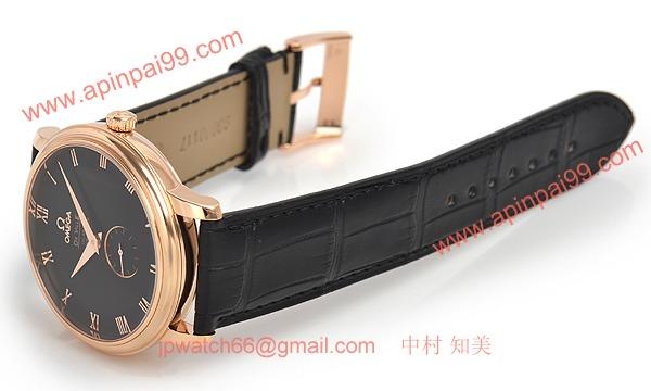 オメガ 4614.50.01 スーパーコピー 時計[1]