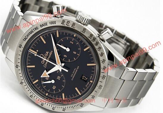 オメガ 331.10.42.51.01.002 スーパーコピー 時計