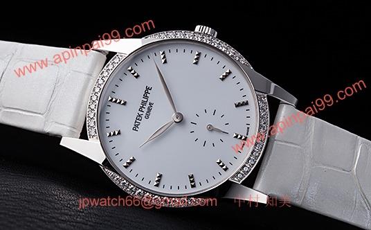 パテックフィリップ 7122/200 スーパーコピー 時計