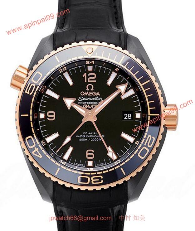 オメガ 215.63.46.22.01.001 スーパーコピー 時計