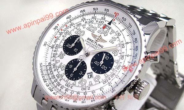 ブライトリング 時計 コピー ナビタイマーコスモノート A222G17NP