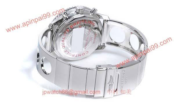 (BREITLING)腕時計ブライトリング 人気 コピー ナビタイマー コスモノート A222B92ARS
