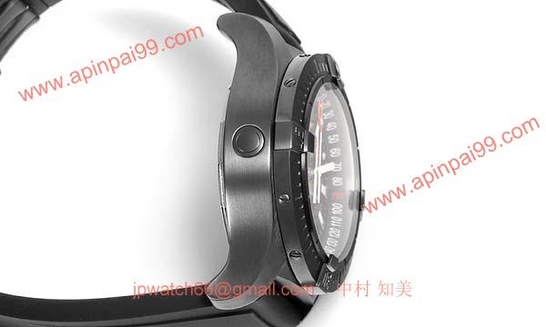 (BREITLING)激安ブランドコピー ブライトリング時計 アベンジャー シーウルフ クロノ A73390-2022