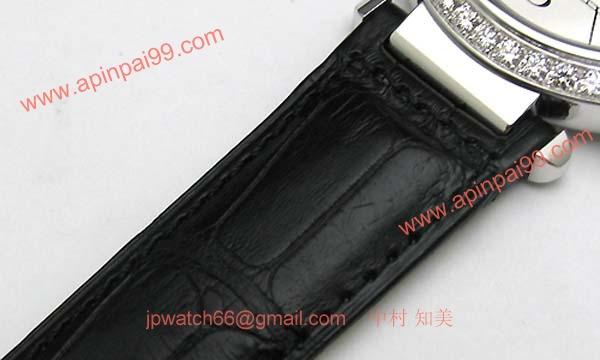 カルティエ時計ブランド通販コピー パシャ42 WJ120251