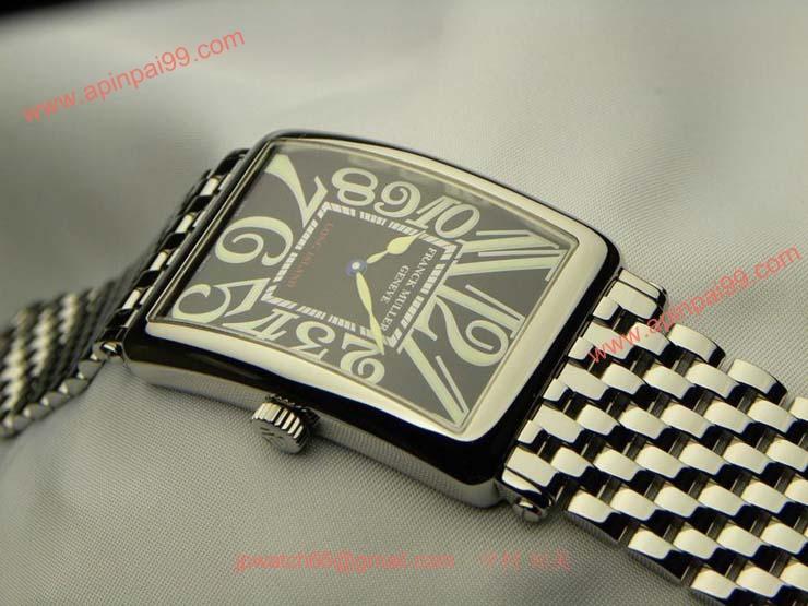 FRANCK MULLER フランクミュラー時計偽物 ロングアイランド スペシャルジューン 1150SC