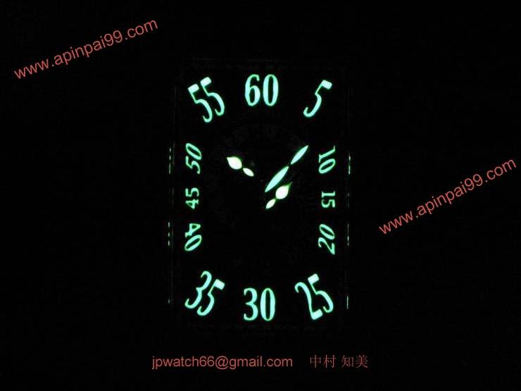 腕時計 コピー FRANCK MULLER フランクミュラー 激安 ダブルレトログラードアワー 1300DHR