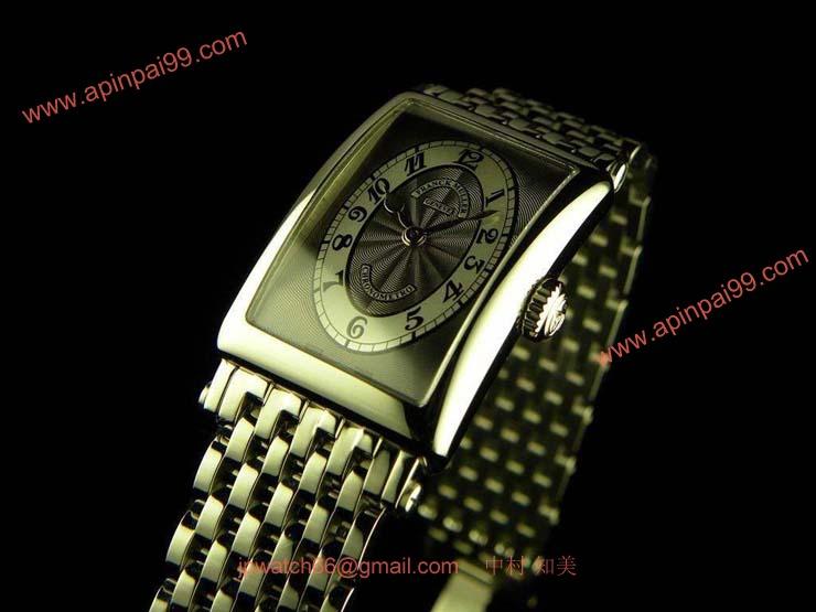 FRANCK MULLER フランクミュラー スーパーコピー時計 ロングアイランド レディース