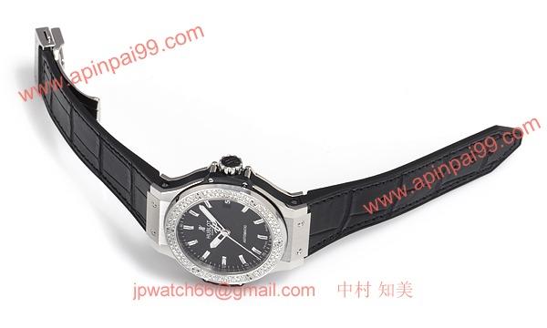 (HUBLOT)ウブロ 時計 コピー ビッグバン 365.SX.1170.LR.1104