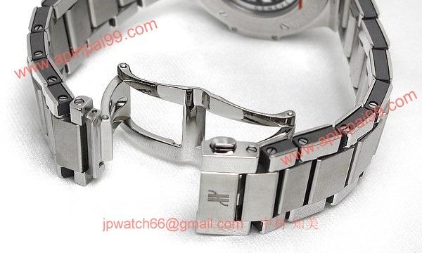 ウブロ 時計 コピー ビッグバン アールグレイダイヤモンド342.ST.5010.ST.1104