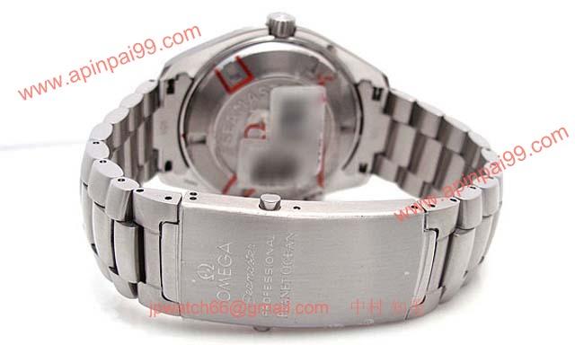 オメガ 時計 OMEGA腕時計コピー シーマスタープラネットオーシャン 2200-50