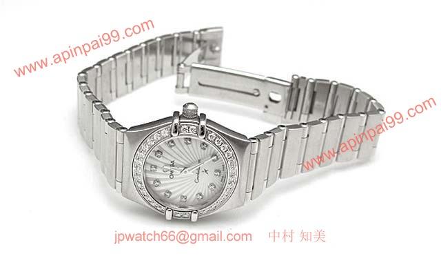 シャネル 時計 レプリカ代引き | 時計 パチモン