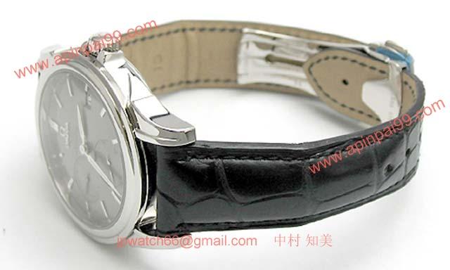 オメガ 時計 OMEGA腕時計コピー デビル 4832-4131