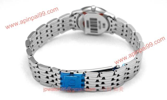 オメガ 時計 OMEGA腕時計コピー デビルプレステージ 4570-33