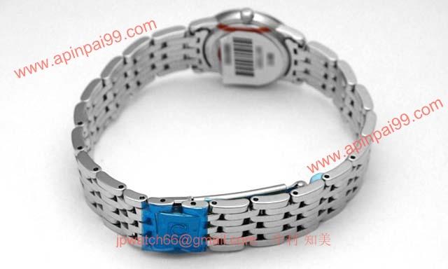 オメガ 時計 OMEGA腕時計コピー デビルプレステージ 4570-52