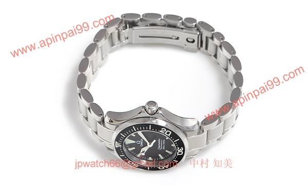 ブランド時計オメガ 人気 シーマスター プロフェッショナル 2284-50