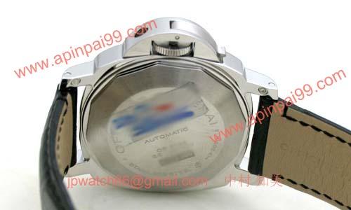 パネライ(PANERAI) ルミノールスーパー時計コピーマリーナ PAM00301