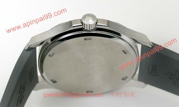 パテックフィリップ 腕時計コピー Patek Philippeアクアノート ルーチェ 5067A-018