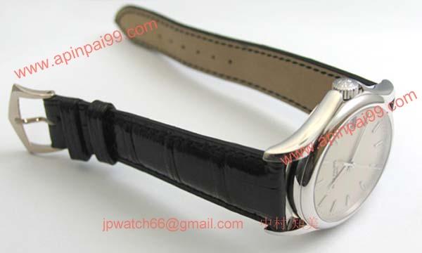 パテックフィリップ 腕時計コピー Patek Philippeカラトラバ 5127