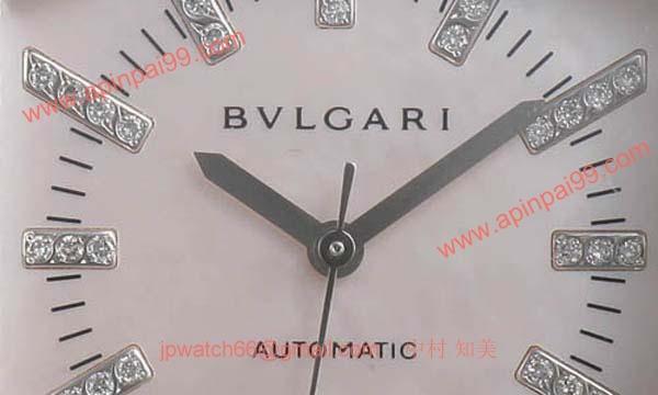 ブルガリ時計コピー Bvlgari 腕時計激安 アショーマ 新品メンズ AA44C2SL/12P