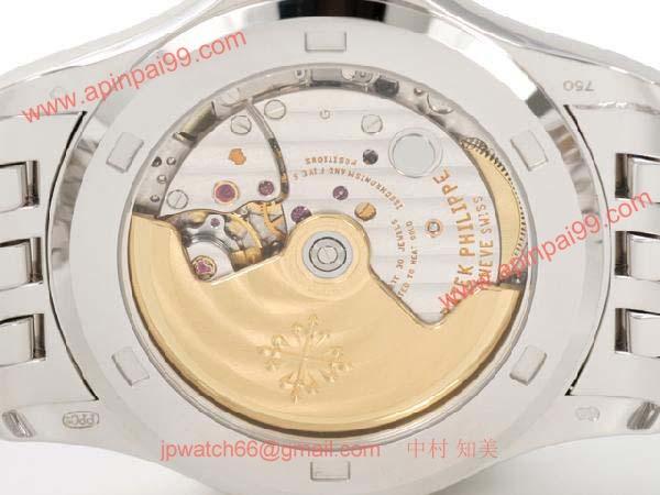 パテックフィリップ 腕時計コピー Patek Philippeカラトラバ 5107/1G