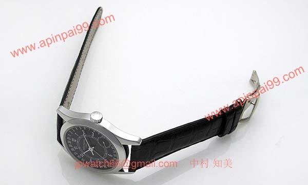 パテックフィリップ 腕時計コピー Patek Philippeカラトラバ 6000