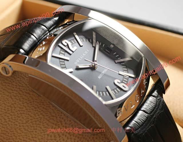 ブランド ブルガリBvlgari 時計コピー アショーマ AA48C14SLD