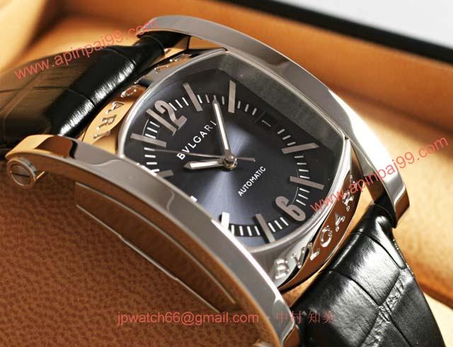 ブランド ブルガリBvlgari 時計コピー アショーマ AA44C14SLD